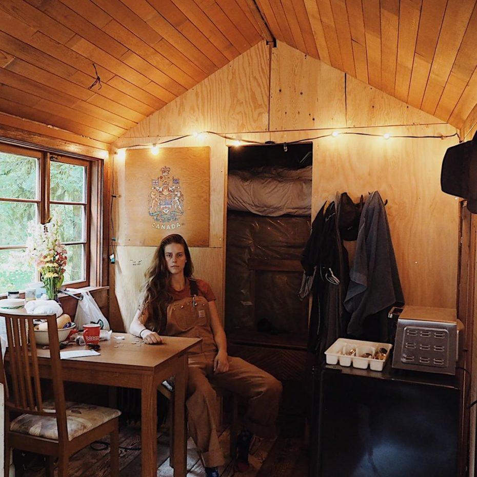 casa móvel isolamento social 5