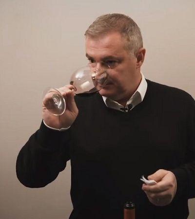 Concha Y Toro lança campanha #continue e disponibiliza curso de vinhos online gratuito