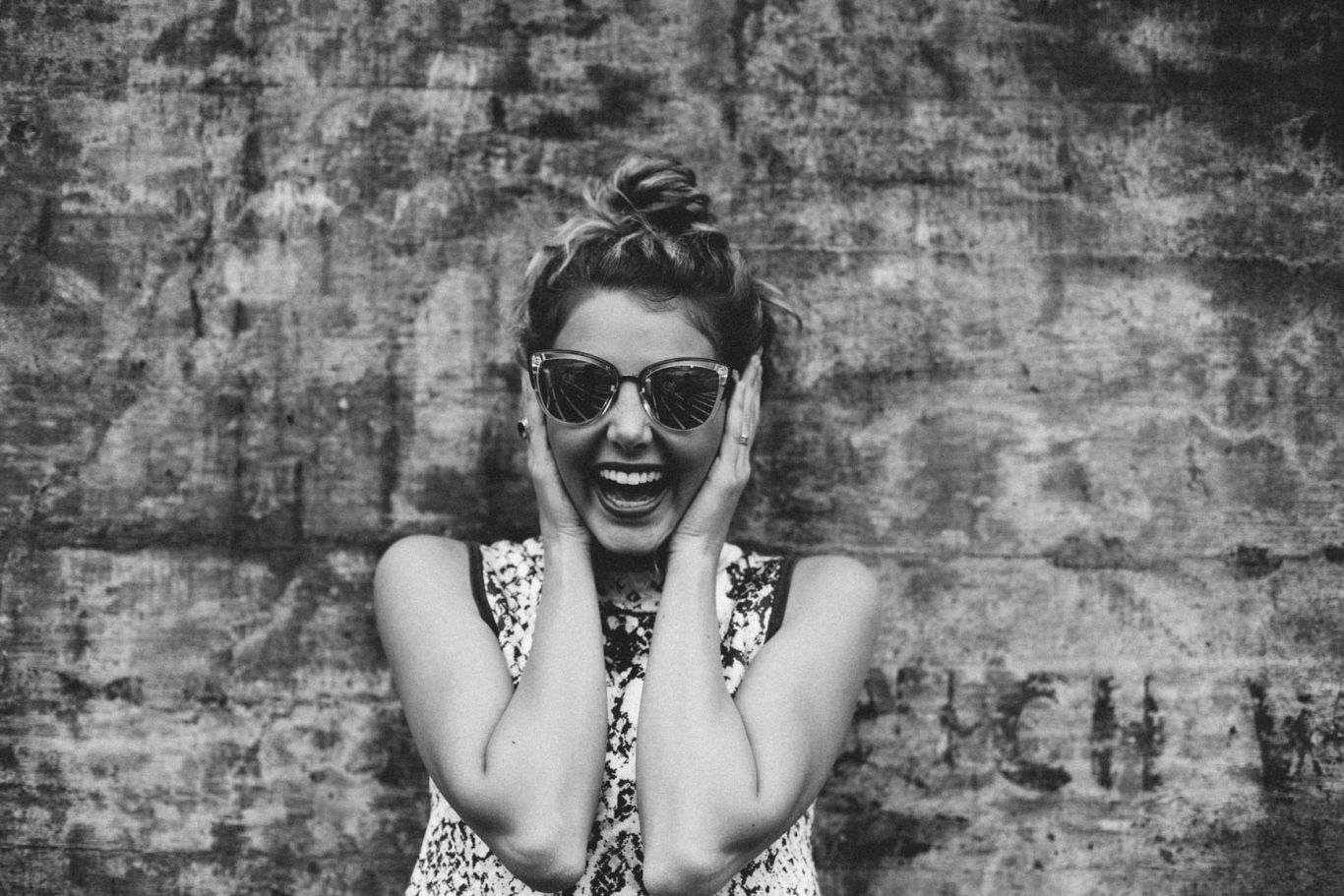 curso felicidade yale online 1