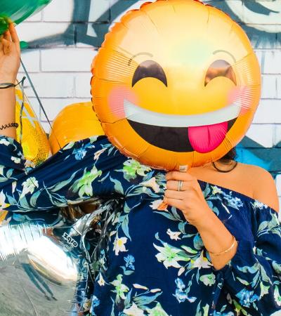 Popular 'Curso de Felicidade' de Yale agora está disponível online e de graça