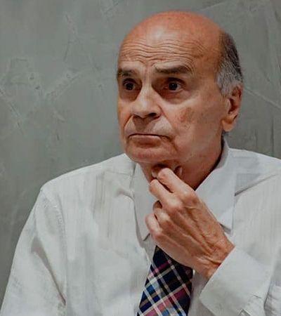 Coronavírus: Drauzio Varella vê 'tragédia nacional' causada por desigualdade social