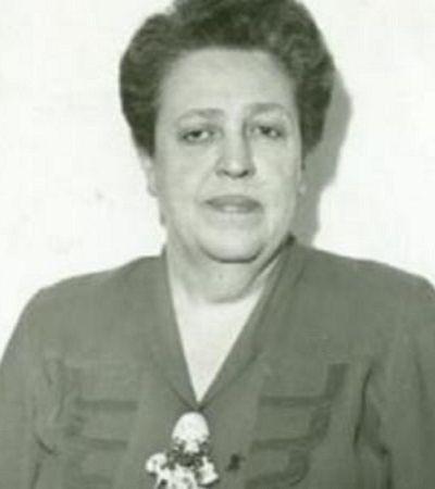 Edith Fraenkel: a enfermeira feminista que combateu a gripe espanhola no Brasil