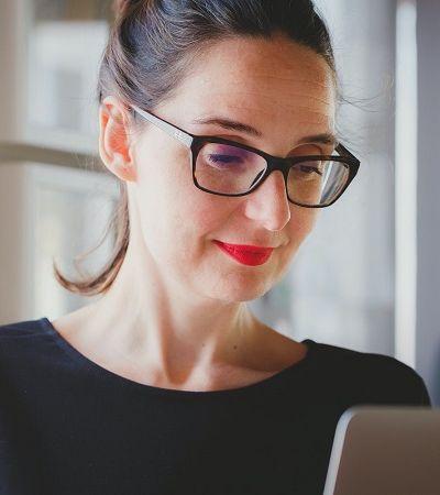 Teacherflix: plataforma abre conteúdos para capacitar professor para educação online