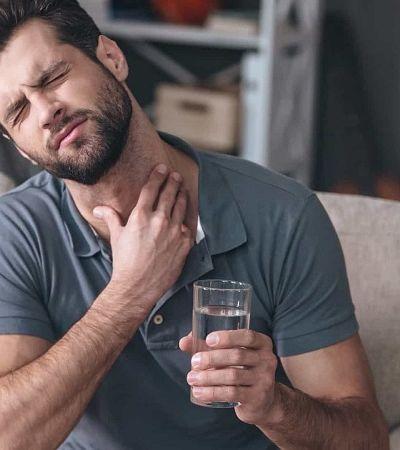 O que é hipocondria e como a pandemia de coronavírus influencia a vida de quem sofre com ela