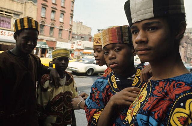 loja túnicas cultura afro 1