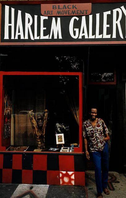 loja túnicas cultura afro 2