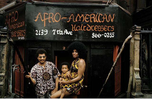 loja túnicas cultura afro 3