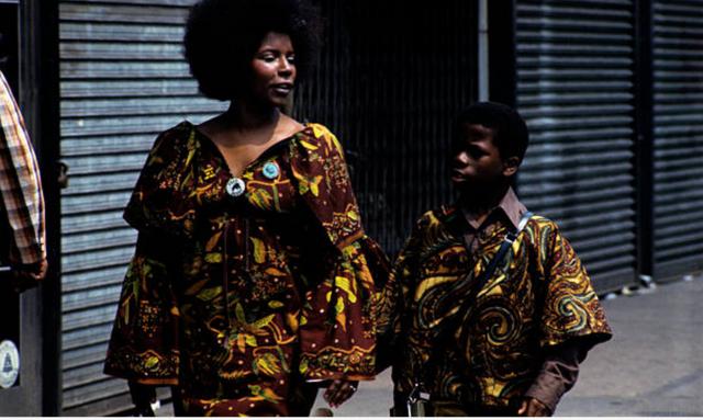 loja túnicas cultura afro 4