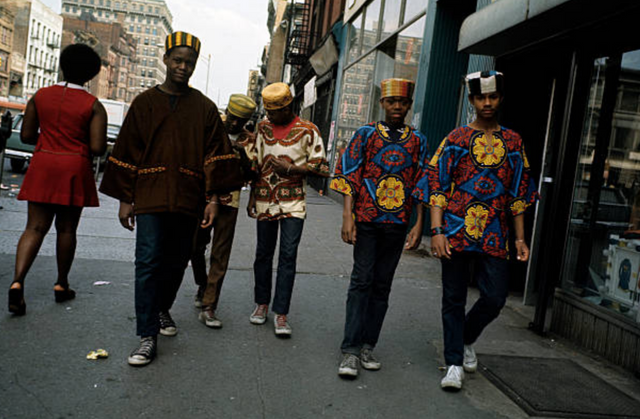 loja túnicas cultura afro 5