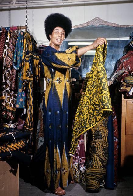 loja túnicas cultura afro 6