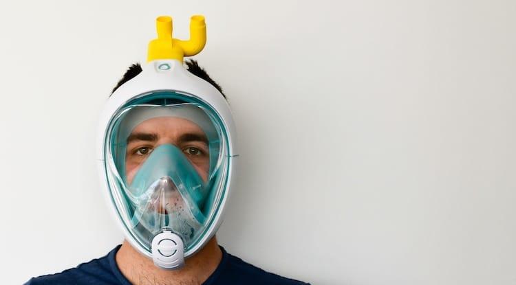 máscaras-de-mergulho-respiradores-1