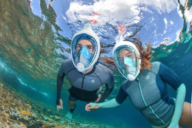 máscaras-de-mergulho-respiradores-2