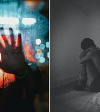 Think Olga lança relatório sobre violência doméstica, saúde e trabalho durante coronavírus