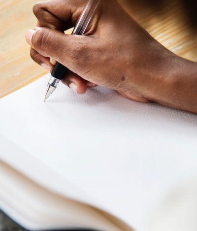 Coronavírus e o impacto nos negócios de mulheres empreendedoras