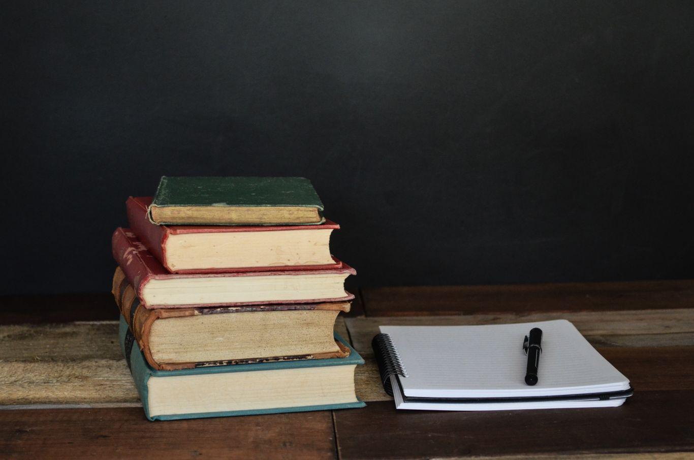 pdfs livros filosofia 2