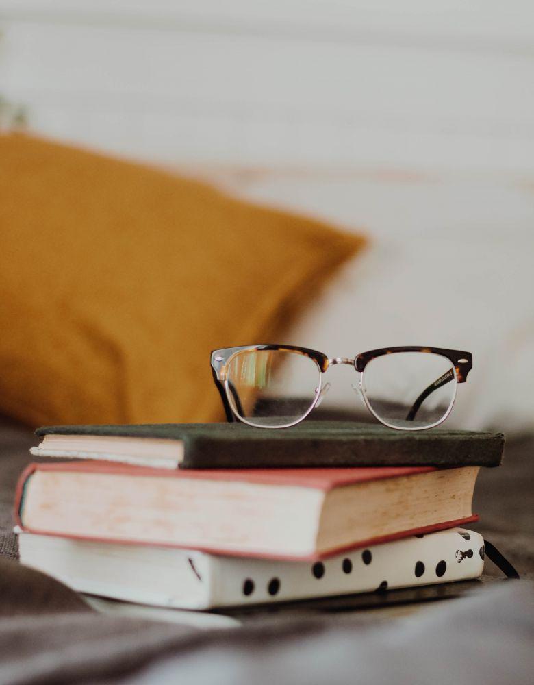 pdfs livros filosofia 3