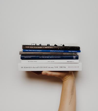 64 livros de filosofia pra baixar: Foucault, Deleuze, Rancière em PDF e mais