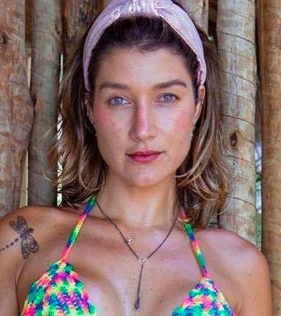 Gabriela Pugliesi sai do Instagram após festa na quarentena; veja lista de patrocinadores perdidos