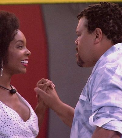 'BBB': Thelma e Babu não precisam de um 'white savior' e nós explicamos