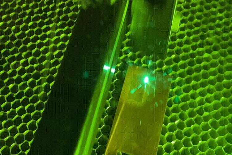 tratamento laser metais 1