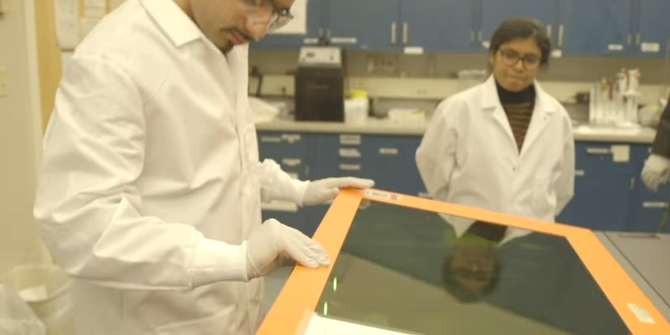 tratamento laser metais 4