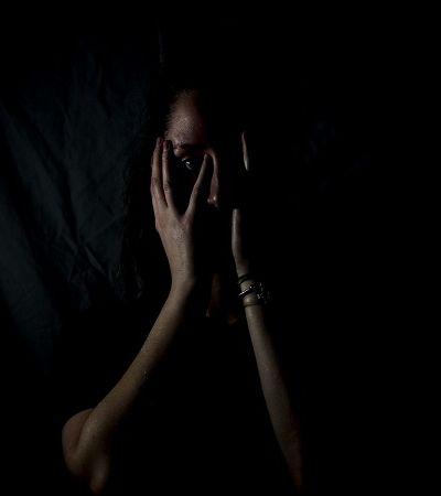 Mapa do acolhimento: ação coletiva responde a aumento de violência doméstica na quarentena