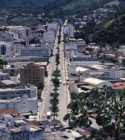 Rio de Janeiro: cidade estabelece 'rodízio de pessoas' por CPF para isolamento social