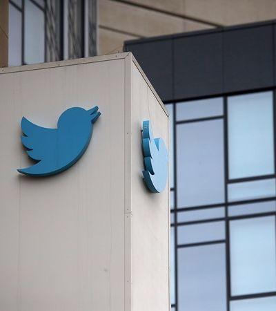 Twitter cria ferramenta que dá ao usuário poder de escolher quem responde aos posts