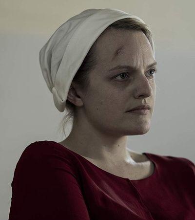 'Handmaid's Tale' estreia 3ª temporada no Brasil com June mais fria e racional