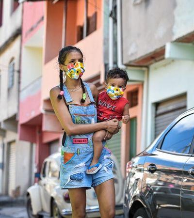 Coronavírus: Brasil tem 7 vezes mais casos do que dizem dados do governo, mostra estudo inédito