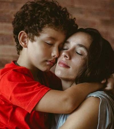 Maternidade na Quarentena: 12 mães falam sobre as alegrias e os desafios do momento