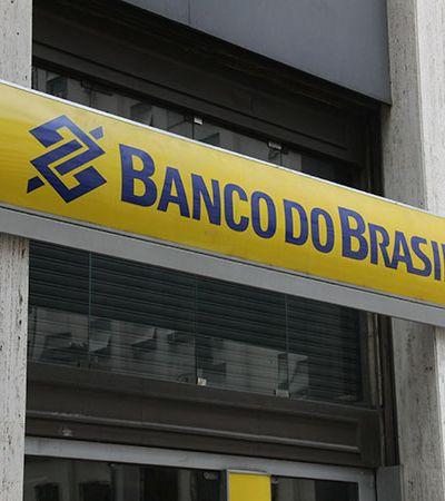 Fake news: Banco do Brasil gasta R$ 119 mi com publicidade, inclusive em site de notícias falsas