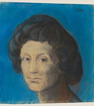 Herdeiros de perseguidos por nazistas recebem quadros de Picasso de museu dos EUA; entenda
