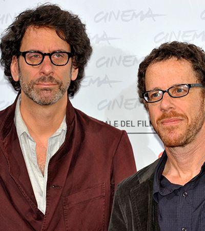 'Scarface' ganha remake com roteiro dos irmãos Coen
