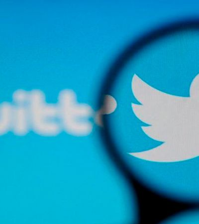 Twitter cria novo dispositivo contra fake news sobre coronavírus
