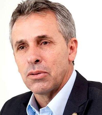 Coronavírus mata deputado do PSL e infecta diretor da Anvisa; Brasil tem 1 óbito a cada 73 segundos