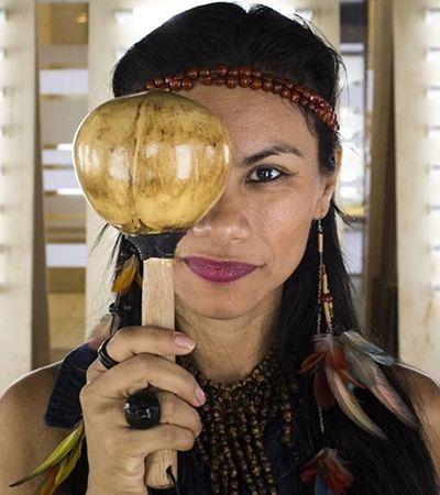 Site lista 25 livros de escritoras indígenas para você enriquecer mente e espírito