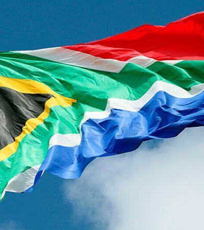 África do Sul quer reforma agrária para devolver terras confiscadas de negros durante o Apartheid