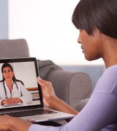 Isolamento social por coronavírus aumenta casos de teleaborto nos EUA