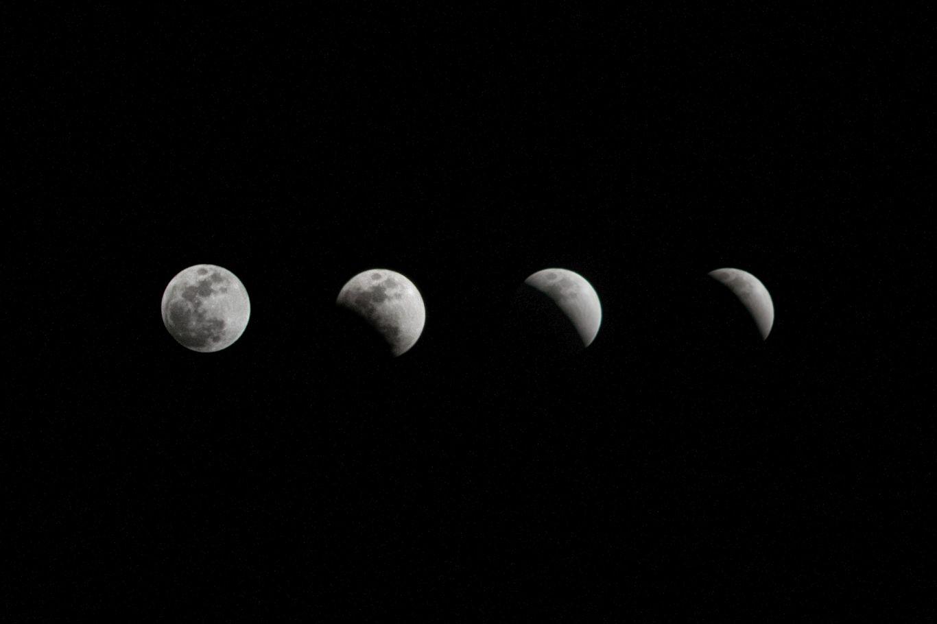 app calendário lunar 2