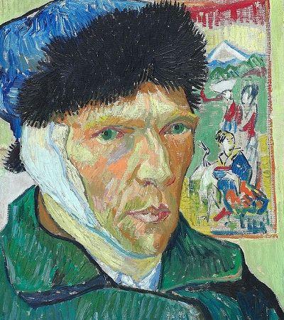 Van Gogh no Brasil: exposição já tem data para chegar ao MASP