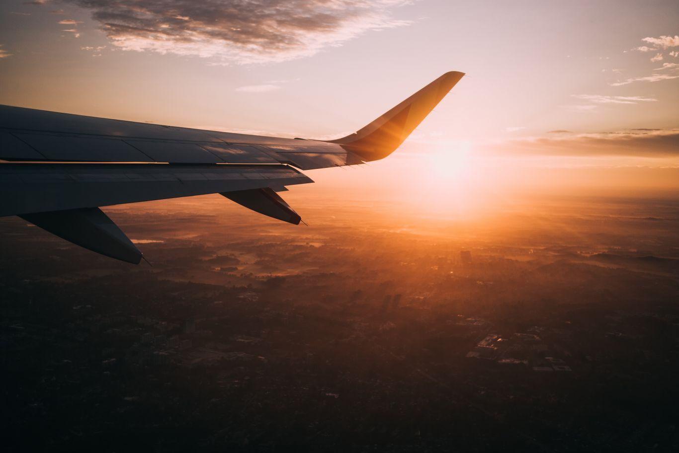 avião plasma 3