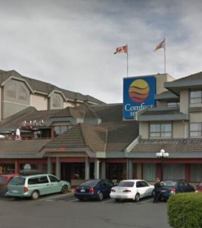 Governo compra hoteis e recontrata funcionários para abrigar pessoas em situação de rua no Canadá