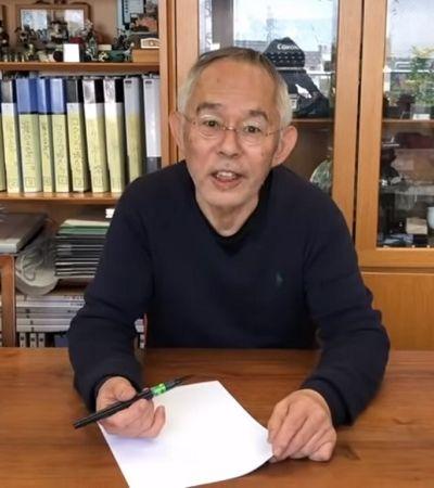 Produtor do Studio Ghibli divulga tutorial online de como desenhar Totoro