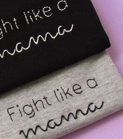 Por elas, para elas: 6 presentes feitos por mães empreendedoras para a sua mãe