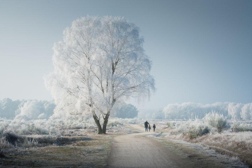 fotos paisagens holanda 4