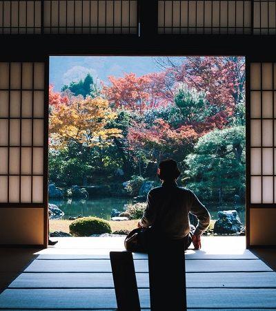 Ikigai: a filosofia japonesa para uma vida plena e significativa