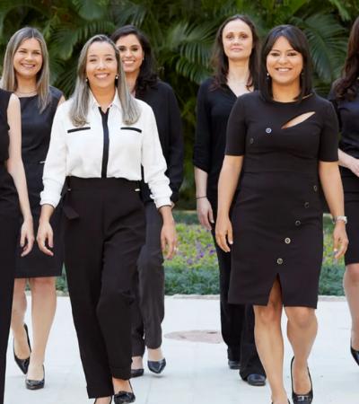 Prêmio Mulheres na Ciência abre inscrições e oferece bolsas de R$ 50 mil