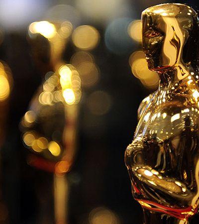 Coronavírus deve forçar adiamento do 'Oscar' 2021, diz revista