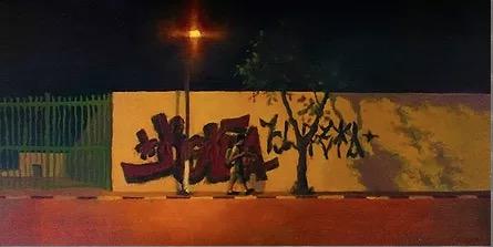 quadros cotidiano brasileiro 3